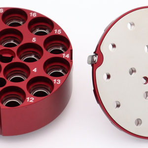 Universal_V1_Puck_Red