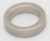 Replacement Ring Magnets
