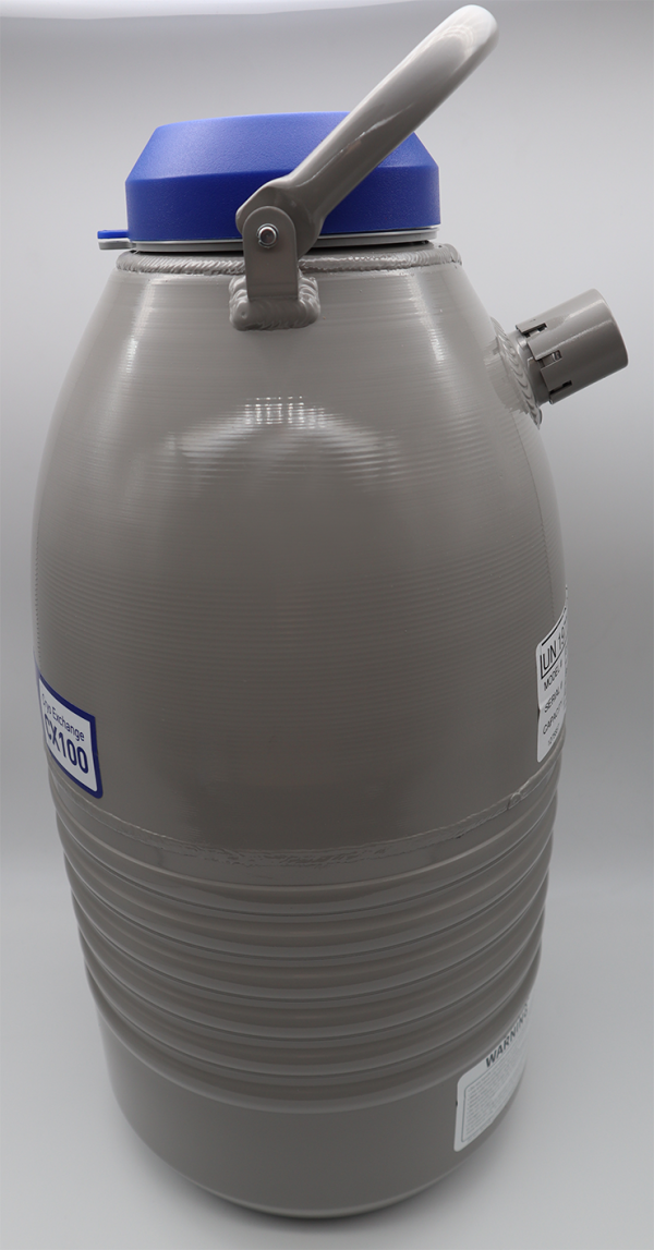 CX100_Dry_Shipper_with_Canister